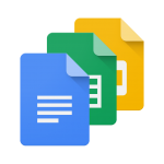 Google Drive and Docs